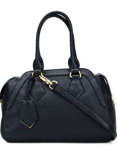 medium  Kensington Yasmine  tote Fashion Accessories ea84f6ad2f4e2