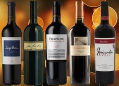 Gli articoli piú cliccati nel 2018 su Green Galletti. Red Wine, Alcoholic Drinks, Glass, Green, Blog, Oak Tree, Italia, Drinkware, Corning Glass