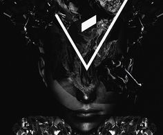 Vokuro by NastPlas, via Behance