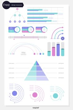 Save A Fortune With These Interior Design Tips Presentation Cards, Presentation Design, Chart Design, Web Design, Graphic Design, Book Cover Design, Book Design, Free Vector Illustration, Illustrations