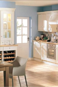10 Awesome Kitchen Decor You Might Build For Your Kitchen Area | Modern Kitchen  Decor Design