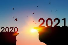 Happy New Year Pictures, Happy New Year Photo, Happy New Year Wallpaper, Happy New Year Wishes, Happy New Year Greetings, New Year Photos, New Year Greeting Cards, Merry Christmas And Happy New Year, New Year Logo
