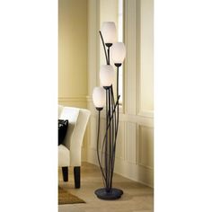 uttermost monroe downbridge arc floor lamp products floor lamps and floors