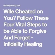 Can I Save My Marriage After Infidelity Took Place? Best Marriage Advice, Saving Your Marriage, Save My Marriage, Marriage Prayer, After The Affair, Rekindle Love, Affair Recovery, Cheating Spouse, Forgive And Forget