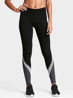 425f71976f Shop All Women's Sportswear - Victoria's Secret. Workout LeggingsSport ...