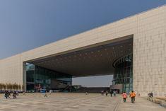 Die Top 20 Sehenswürdigkeiten in Seoul, der Hauptstadt von Korea - Swiss Nomads Seoul Korea, Outdoor Decor, Top, Temple, Shirts