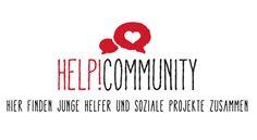 Die help-community.de wurde von dem bofrost Unternehmen zum Leben erweckt und dient seither als Treffpunkt für Helfer und deren soziale Projekte.