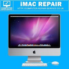 Computer Supplies, Computer Repair Services, Tavistock, Apple, Mac, London, Marketing, Products, Lineup