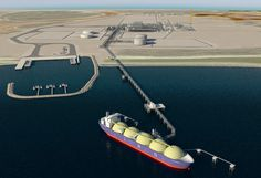 Chevron Australia says it has signed a deal to sell one million tonnes of LNG a year for 20 years from its Wheatstone natural gas field off the Pilbara coast of Western Australia to Tohuku Electric Power Company. Other Japanese companies, Tokyo Electric Power Co & Chubu Electric Power Co, have previously made similar agreements. Shipments from the project are due to begin in 2016.