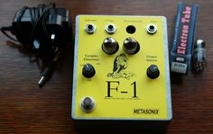 MATRIXSYNTH: Metasonix F-1