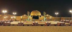desert safari in dubai: Best Desert Safari Dubai