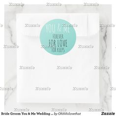 Wedding Suits, Wedding Bride, Wedding Engagement, Bridal Shower Party, Here Comes The Bride, Round Stickers, Dress Party, Best Part Of Me, Custom Stickers