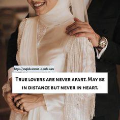 Muslim Couple Quotes, Muslim Love Quotes, Couples Quotes Love, Love In Islam, Love Husband Quotes, Cute Couple Quotes, Love Quotes For Boyfriend, Quran Quotes Love, Beautiful Islamic Quotes