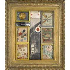 View Derek Boshier biographical information, artworks upcoming at auction, and sale prices from our price archives. Brit Pop, Find Objects, Assemblages, Assemblage Art, Queen Mary, Art Auction, Biography, Oil On Canvas, Pop Art