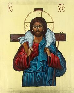 Herrenhuter readings for Friday, the 28th November 2014 Posted on November 28, 2014 by Wilhelm Weber jr jesus-the-good-shepherdHe that scattered Israel will gather him, and keep him, as a shepherd doth his flock.  (Jeremiah 31,10) For the gifts and the calling of God are irrevocable. (Romans 11,29)
