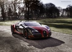 bugatti chiron 2018 wallpaper. beautiful bugatti 2020 bugatti chiron grand sport exterior best nice hd wallpaper on bugatti chiron 2018 wallpaper