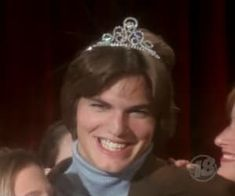 boys Michael Kelso - Ashton Kutcher That Show Movies Showing, Movies And Tv Shows, Gilmore Girls, Michael Kelso, Thats 70 Show, 70s Aesthetic, Ashton Kutcher, Mood Pics, Reaction Pictures