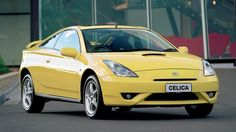 From the Pontiac Solstice/Saturn Sky to the Porsche Boxster, here are some excellent options for budget, sporty cars with no compromise. Best Affordable Sports Cars, Sports Cars For Sale, Toyota For Sale, Pontiac Solstice, Chrysler Crossfire, Toyota Corona, Toyota Mr2, Used Toyota, Porsche Boxster