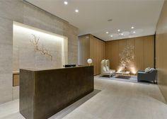 Apartment 5, One Kensington Gardens, 1 Kensington Road, London, W8