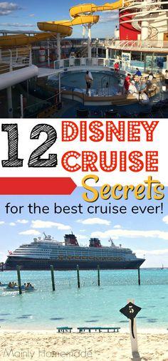 Disney dream insider sweepstakes
