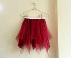 Ultra Easy Square Skirt!   Excuse me, I have to go measure a kid....