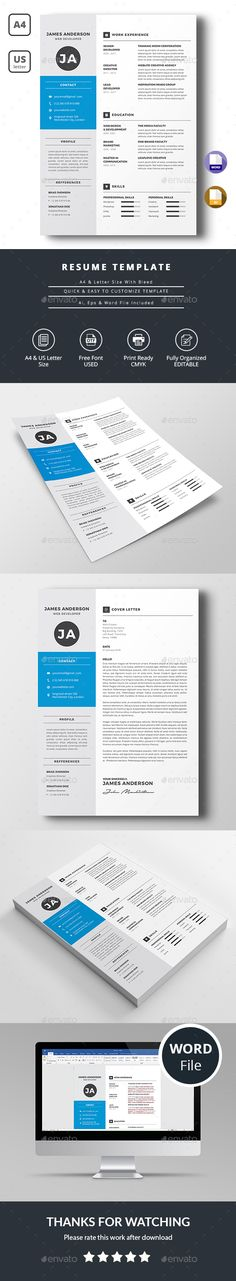 Resume Examples Executive Assistant Pinterest Sample resume