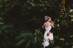Fotógrafo de bodas Tenerife, fotos boda Tenerife, #milimalimon