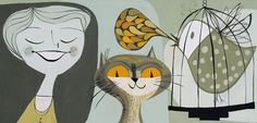 ... Bird Cage, Illustrations, Frame, Artist, Picture Frame, Illustration, Artists, Frames, Birdcages