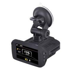 108.75$  Buy here - Car doctor DVR Camera Radar Detectors Dash Camera Video Recorder HD  Anti Radar Detector Alarm Vehicle Speed Control GPS Tracker   #SHOPPING