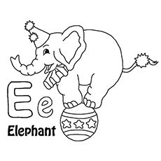 84 Best Pre-K Circus Theme Crafts/Worksheets images in