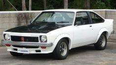 1977 Holden Torana A9X Australian Muscle Cars, Aussie Muscle Cars, Holden Muscle Cars, Holden Torana, Holden Australia, Car Car, Chevy Trucks, Custom Cars, Concept Cars