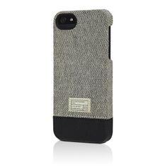 HEX Focus Case for iPhone - Apple Store (Canada)