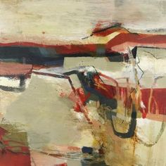 Straw-Dogs, Alice Sheridan, 50 cm x 50 cm