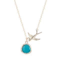 idee cadeau bijoux femme 30 ans (1)
