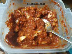 만물상, 미슐랭 세프의 명품 제육볶음 – 레시피 | 다음 요리 Korean Rice, Korean Food, Cooking Recipes, Beef, Ethnic Recipes, Board, Meat, Korean Cuisine, Chef Recipes