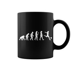 WOMENS SOCCER EVOLUTION MUG #gift #ideas #Popular #Everything #Videos #Shop #Animals #pets #Architecture #Art #Cars #motorcycles #Celebrities #DIY #crafts #Design #Education #Entertainment #Food #drink #Gardening #Geek #Hair #beauty #Health #fitness #History #Holidays #events #Home decor #Humor #Illustrations #posters #Kids #parenting #Men #Outdoors #Photography #Products #Quotes #Science #nature #Sports #Tattoos #Technology #Travel #Weddings #Women