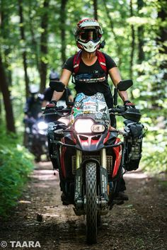 used dual sport motorcycles for sale 15 best photos Trail Motorcycle, Enduro Motorcycle, Motorcycle Travel, Bmw Motorcycles, Motorcycles For Sale, Motorcycle Adventure, Dual Sport, Ducati, Gs 1200 Adventure
