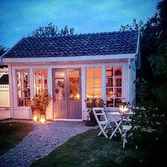 "2,093 gilla-markeringar, 30 kommentarer - Vibeke Sæther Svenningsen (@vibekedesign) på Instagram: ""God kveld"""