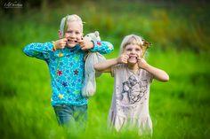finnish photographer, porvoo, valokuvaaja porvoo, lilychristina, lilychristina photography, muotokuvaus, portraits, children photography, lapsimuotokuvaus, lapsikuvaus, PERHEKUVAUS