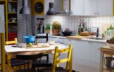 Ikea metodo voxtorp kitchen pinterest