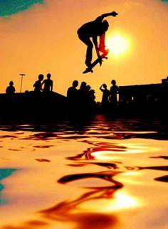 波と空の波 20120508_0333_ | 「くつろぎ」を集める