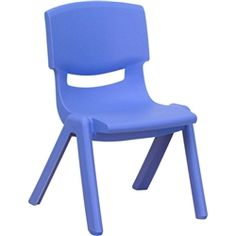 10 Preschool Chairs Ideas School Chairs Chair Seating