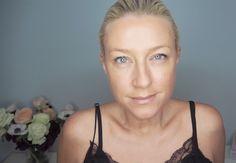 five-minute-make-up-video-tiutorial-you-tube
