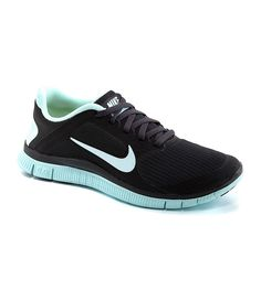 Nike Women´s Free 4.0 Running Shoes | Dillards.com  Repin & Follow my pins for a FOLLOWBACK! #AGChristmasinJuly