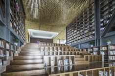 Gallery of Library on the Quay / ATA studio - 2