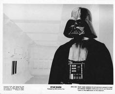 Gallery of the 1977 Star Wars Press Kit (SW-K-series) Star Wars Poster, Star Wars Art, Lego Star Wars, Star Trek, Darth Vader Movie, Darth Maul, Star Wars Episode Iv, Star Wars Girls, Star Wars Images