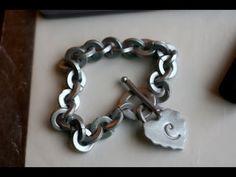 How to Make a Sugar Bracelet; A McGreevy Cakes Tutorial