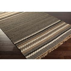 CME-2000 - Surya | Rugs, Lighting, Pillows, Wall Decor, Accent Furniture, Decorative Accents, Throws, Bedding