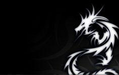Logo Backgrounds Designs