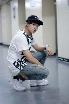 Thai Tea, Cute Gay Couples, Thai Drama, Boyfriend Material, I Love Him, Cinnamon, Thailand, Idol, Actors